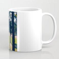 Symbol of luck Mug