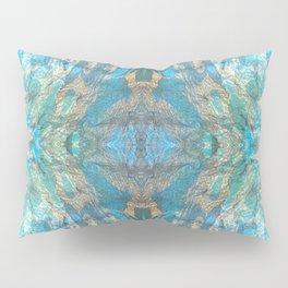FX#2 - Tranquility Pillow Sham