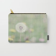 A thousand wishes Carry-All Pouch