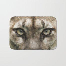 Puma Bath Mat