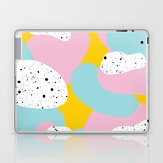 Spots & Dots Laptop & iPad Skin