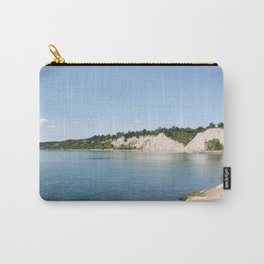 AFE The Bluffs Carry-All Pouch