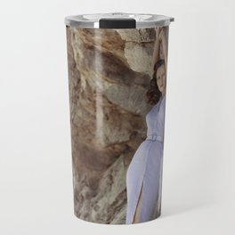Bluebelle Rocks Travel Mug