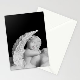 noelle Stationery Cards