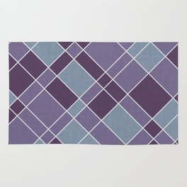 Issue Rug