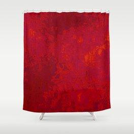 [DGL] Estuary (2) Shower Curtain