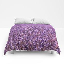 The Healing Power Comforters