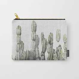 Kaktos Carry-All Pouch