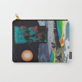 Monolith Carry-All Pouch