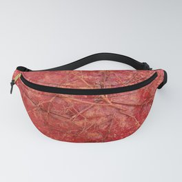 I Will Dream of You Fanny Pack