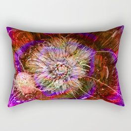 Ultrabrance 2 Rectangular Pillow