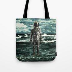 Shore 2 Tote Bag