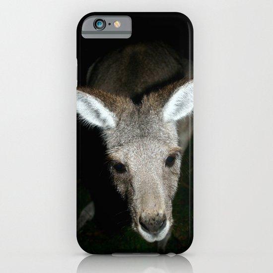Joey iPhone & iPod Case