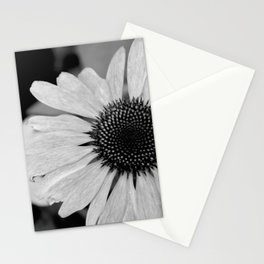 Pretty Little Things Stationery Cards