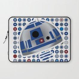 R2-D2 Laptop Sleeve