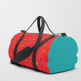 duffle bags only -2- Duffle Bag