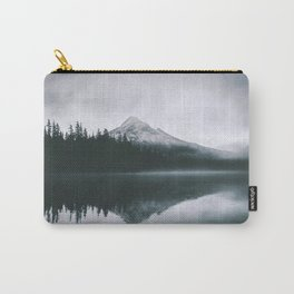 Mount Hood VIII Carry-All Pouch