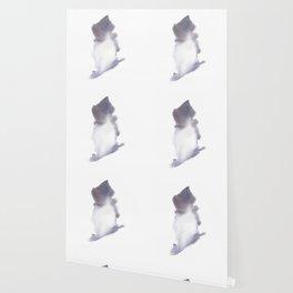 150527 Watercolour Shadows Abstract 44 Wallpaper