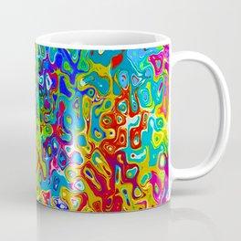 Misc-69 Coffee Mug