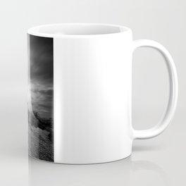 Let Sleeping Boats Lie Coffee Mug