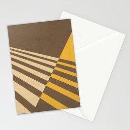 Moving Forward I Stationery Cards
