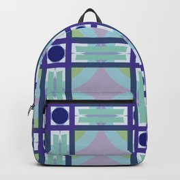 Chinthe Backpack