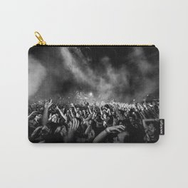 The Sound of Art Carry-All Pouch