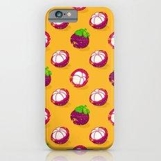Mangosteen Slim Case iPhone 6s