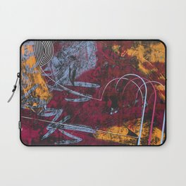 I'll Get Back To Ya On That... Laptop Sleeve