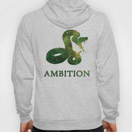 AMBITION Hoody