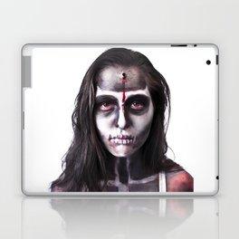 How Do I Look? Laptop & iPad Skin