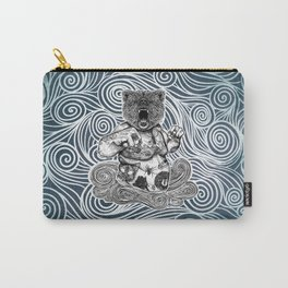 Gizzly Carry-All Pouch