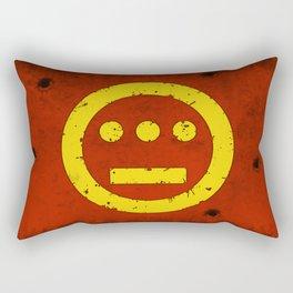 Glenn Rectangular Pillow