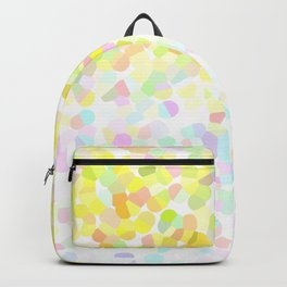 Crystal Fade 03 Backpack