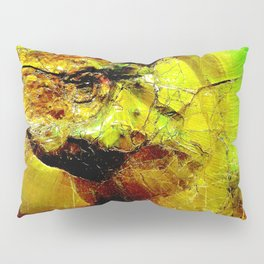 Specimen VII Pillow Sham