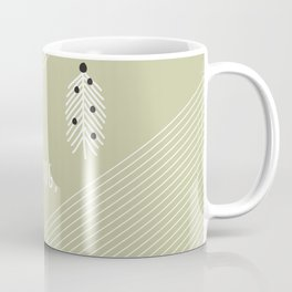 Foul Mouth :: Bah Humbug, MF'ers Coffee Mug