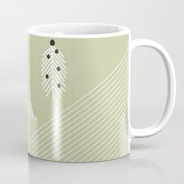 Foul Mouth :: Bah Humbug, MF'ers Coffee Mug
