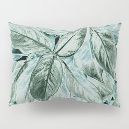 Changes II Pillow Sham
