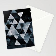 ymmynynt Stationery Cards