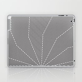 5050 No.1 Laptop & iPad Skin