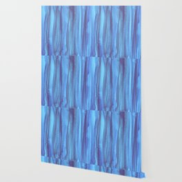 Dreaming in Blue 5 Wallpaper