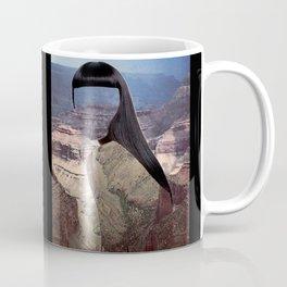 Haircut 8 Coffee Mug