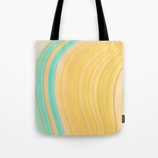 Beach Day Dreamin' Tote Bag