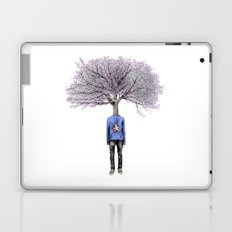 Treenager Laptop & iPad Skin