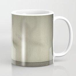 Dancer2 Mug