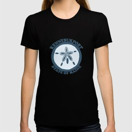 Kennebunkport T-shirt