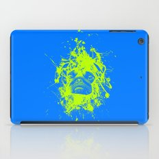 PUG LIFE! iPad Case
