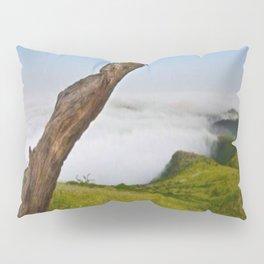 Oman Salalah 2 Pillow Sham