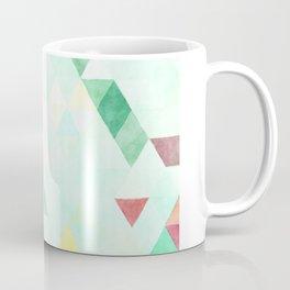 new adventures  Coffee Mug