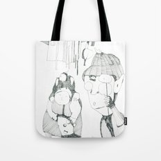Untitled2 Tote Bag